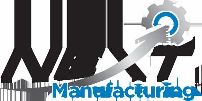 Next Manufacturing
